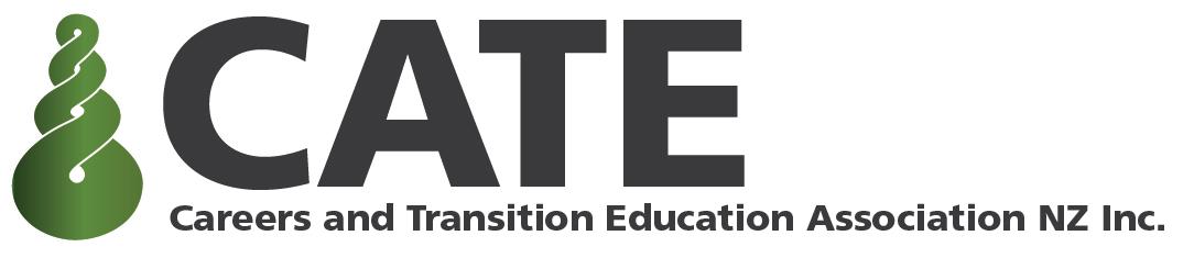 cate-logo1