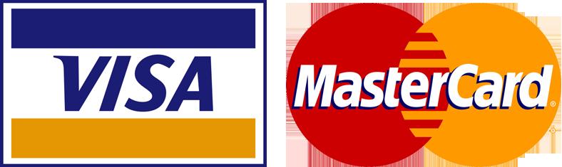 visa-and-mastercard-logos-logo-visa-png-logo-visa-mastercard-png-visa-logo -white-png-awesome-logos | CATE